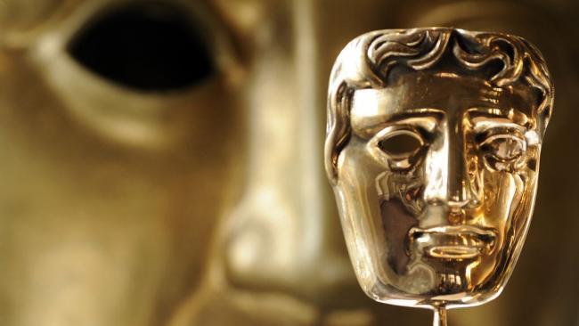 «سرزمین آوارهها» و «راکس»  پیشتاز در جوایز بفتا/غلبه سینماگران زن بر مرد