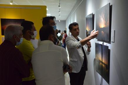 O Gallery - Majid Afshar (14)