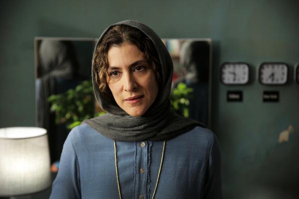 «گورکن» در هجدهمین جشنواره فیلم سالنتوی ایتالیا رقابت میکند
