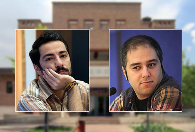 بازگشت نوید محمدزاده به عرصه تئاتر با کلاس زندگان