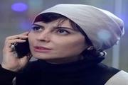 با اتمام تصویربرداری «هرمان»؛ داستان مشترک لیلا حاتمی و مهرداد صدیقیان پایان یافت