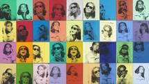 هنر یا کالای هنری؟ تبلیغاتِ هنر توسط اینفلوئنسرها