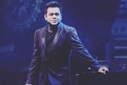 آهنگساز فیلم محمد رسول الله (ص) به هالیوود بازگشت