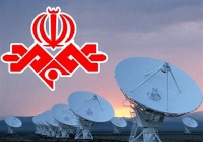"""تکلیف چند برنامه رمضانی رادیو و تلویزیون مشخص شد/ حضور ۳۰ بازیگر حرفهای در سریال """"امیر ارسلان نامدار"""""""
