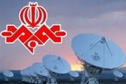 تکلیف چند برنامه رمضانی رادیو و تلویزیون مشخص شد/ حضور ۳۰ بازیگر حرفهای در سریال