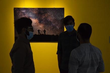 O Gallery - Majid Afshar (11)