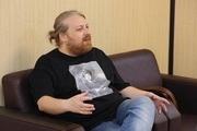 علیرضا معتمدی: «اداره سانسور سینما اجازه نمیدهد دومین فیلمم را بسازم.»
